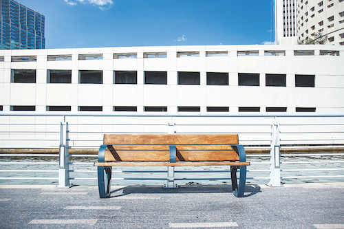 Alyssa Downing Hostile Architecture.adj