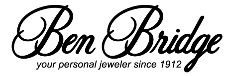 BBLogo your personal jeweler since 1912